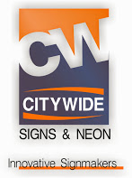 Citywide Signs & Neon